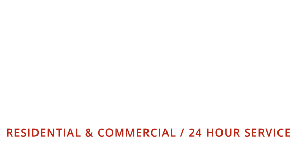 RKS Plumbing & Mechanical